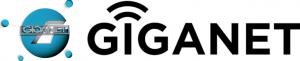 giganet_merged